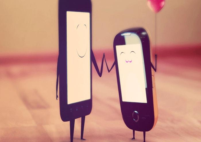 Chatlines