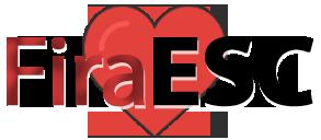 firaesc.org